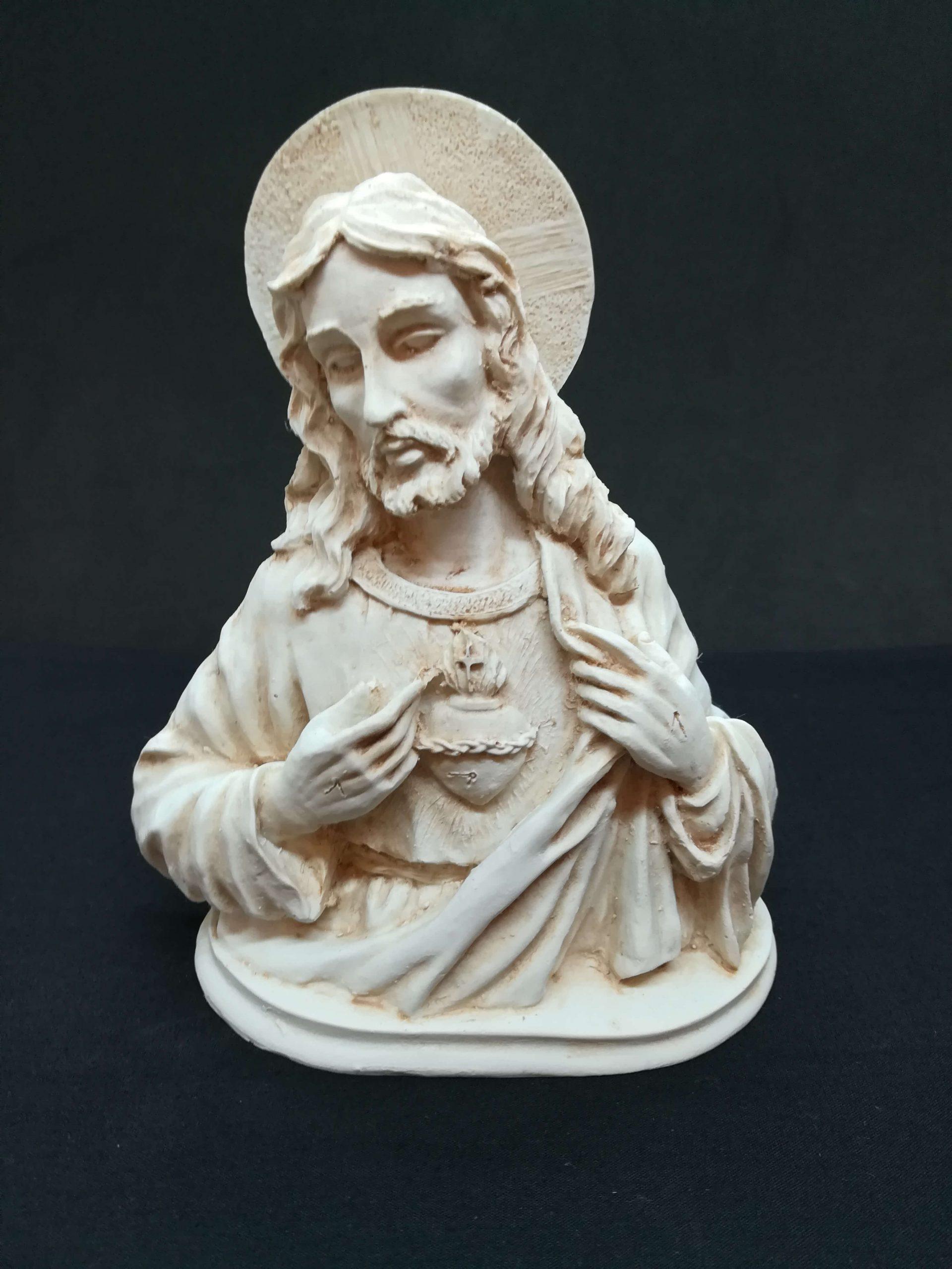 Christian Ornaments & Angels