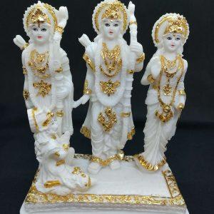 Ramayan Set