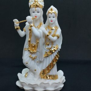 Radha Krishna (B)