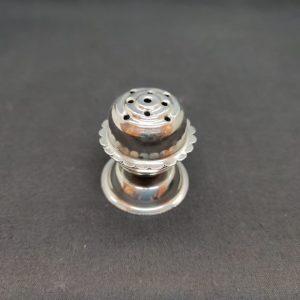 Incense Holder (A)