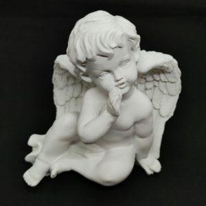 Angel (B)