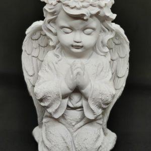 Angel (C)