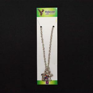 Shiva Necklace