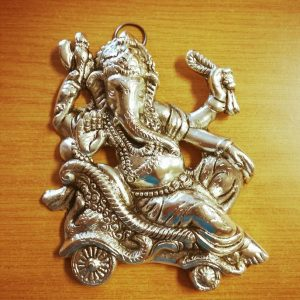 Rath Ganesh