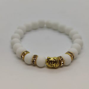 Buddha Bracelet (A)