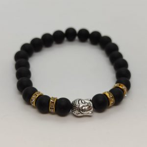 Buddha Bracelet (B)