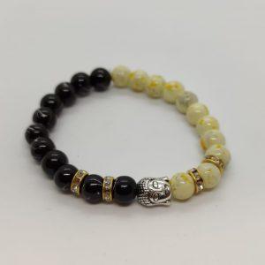 Buddha Bracelet (C)