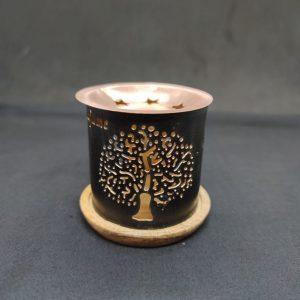 Aromafume Diffuser (Tree of Life)