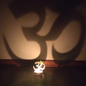 Shadow Hindi Om