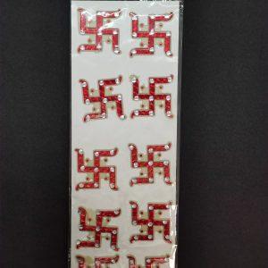 Swastika 10pce