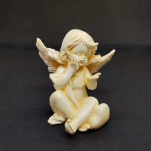 Angel (E)