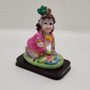 Baby Krishna (G)