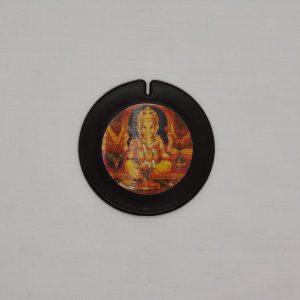 Car License Disc Holder (Ganesh)