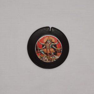Car License Disc Holder (Kali)