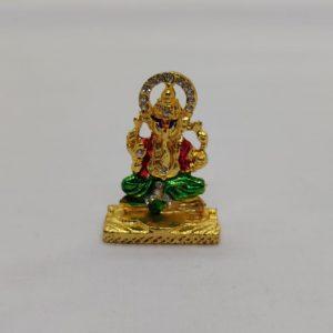 Mini Ganesh (A)