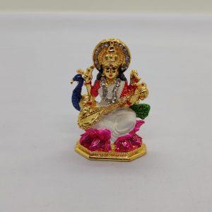 Mini Saraswati
