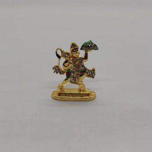 Mini Hanuman (A)