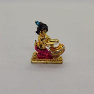 Mini Bal Gopal