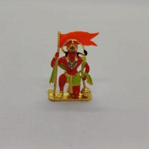 Mini Hanuman (C)