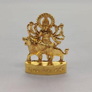 Durga (Ankit)