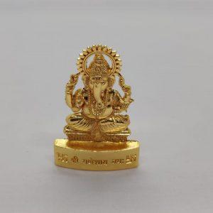 Ganesh (Ankit)