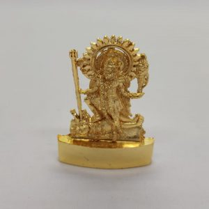Kali (Ankit)