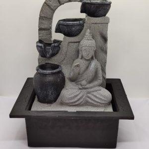 Buddha Water Feature (C)