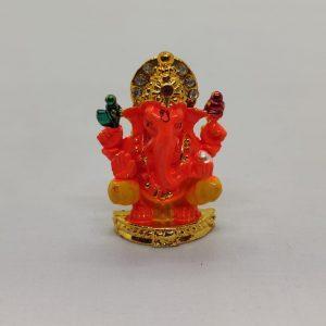 Mini Ganesh (E)