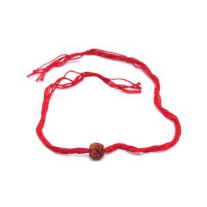 Laxmi String (C)